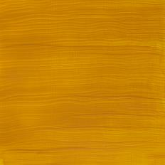 Galeria Acrylic Transparent Yellow