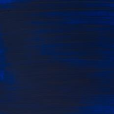 Galeria Acrylic Ultramarine