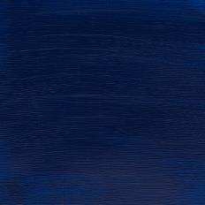 Galeria Acrylic Winsor Blue