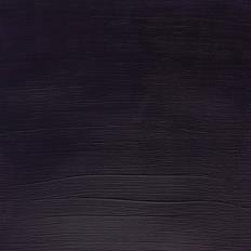 Galeria Acrylic Winsor Violet