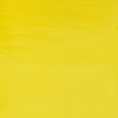 Professional Acrylic Lemon Yellow