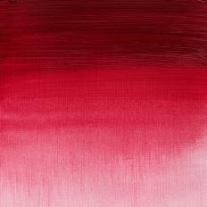 Professional Acrylic Permanent Alizarin Crimson