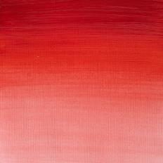 Professional Acrylic Quinacridone Red
