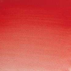 Professional Water Colour Cadmium Red Deep