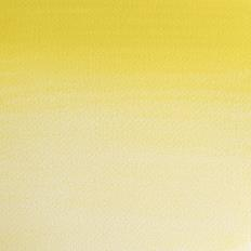 Professional Water Colour Lemon Yellow (Nickel Titanate)