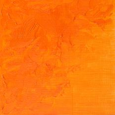 Winton Oil Colour Cadmium Orange Hue