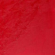 Winton Oil Colour Cadmium Red Deep Hue