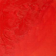 Winton Oil Colour Cadmium Red Hue