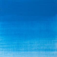 Winton Oil Colour Cerulean Blue Hue