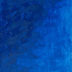 Winton Oil Colour Cobalt Blue Hue