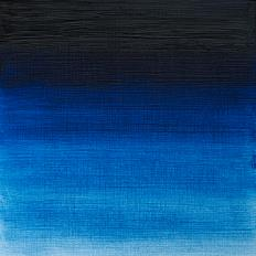 Winton Oil Colour Prussian Blue