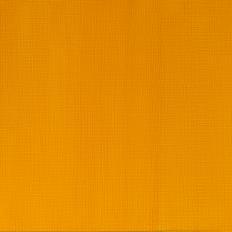 Professional Acrylic Azo Yellow Deep