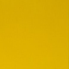 Professional Acrylic Azo Yellow Medium