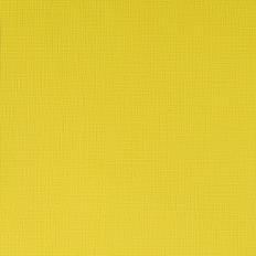 Professional Acrylic Cadmium Lemon