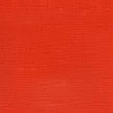 Professional Acrylic Cadmium Red Light