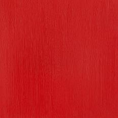 Professional Acrylic Cadmium Red Medium