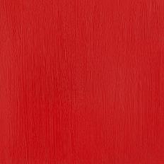 Professional Acrylic Cadmium Red Medium