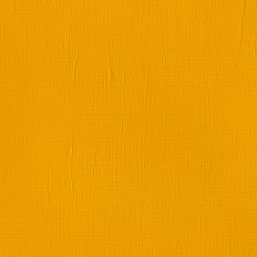 Professional Acrylic Cadmium Yellow Deep