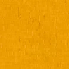 Professional Acrylic Cadmium Yellow Deep