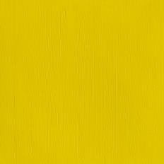 Professional Acrylic Cadmium Yellow Light