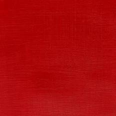 Professional Acrylic Naphthol Red Light