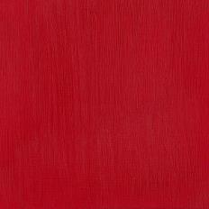Professional Acrylic Naphthol Red Medium