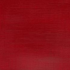 Professional Acrylic Perylene Red