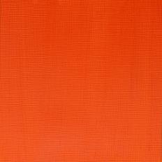 Professional Acrylic Pyrrole Orange