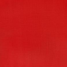 Professional Acrylic Pyrrole Red Light