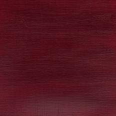 Professional Acrylic Quinacridone Violet