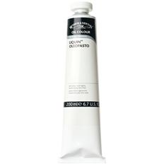 Liquin Oleopasto Medium (USA Only)