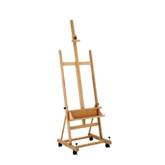 Welland Studio Easel