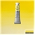 Professional Water Colour Winsor Yellow  Alternative Image 1