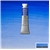 Professional Water Colour French Ultramarine  Alternative Image 1