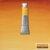 Professional Water Colour Quinacridone Gold  Alternative Image 1
