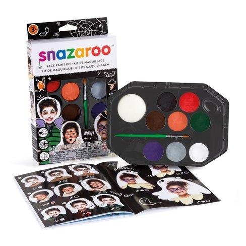Great Snazaroo