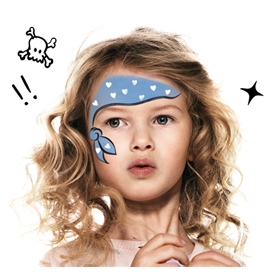Snazaroo Face Paint Where To Buy